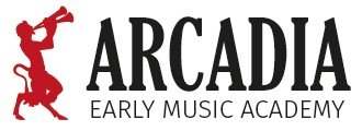 ARCADIA - Early Music Academy